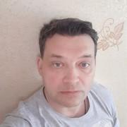Матвей, 49, г.Шатура