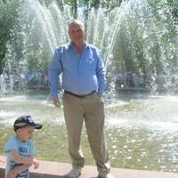 АЛЕКСАНДР, 65 лет, Рыбы, Воронеж