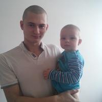 Алексей, 29 лет, Весы, Санкт-Петербург