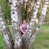Людмила, 52, г.Березники