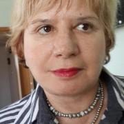 Lilia, 62, г.Ашдод