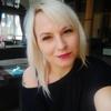 Nina, 30, г.Винница
