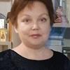 Наталья, 57, г.Санкт-Петербург