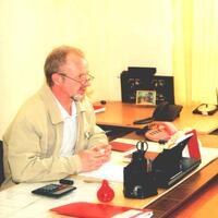 Александр, 64 года, Водолей, Калуга