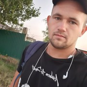 Макс 24 Ростов-на-Дону
