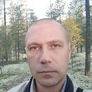 Вячеслав Явнов, 38, г.Ноябрьск