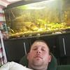 Саша, 28, г.Кобрин