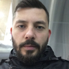 Паша, 30, г.Сургут