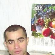 Артур 43 Чусовой
