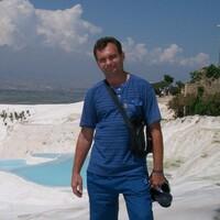 алекс, 42 года, Телец, Ставрополь