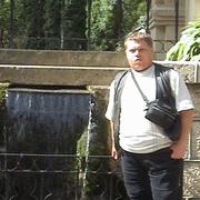 Сергей, 36, г.Новопавловск