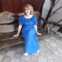 Наталия, 36 лет, Стрелец, Киев
