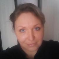 Анна, 40 лет, Скорпион, Братск