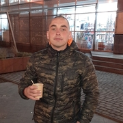 Владислав 25 Кривой Рог