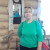 Анна, 35, г.Казань