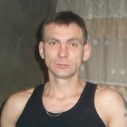 Дмитрий 47 лет (Рыбы) хочет познакомиться в Сатпаеве (Никольском)