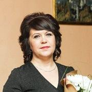 Натали 51 Челябинск