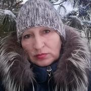 Татьяна 58 Рубцовск