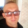 павел, 32, г.Ставрополь