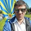 Валентин Петрович, 30, г.Санкт-Петербург