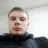 Сергей Штомпель, 23, г.Бишкек