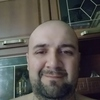 Максим, 42, г.Бобров