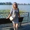 Оксана Пискунович, 41, г.Полоцк