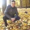 Pavel, 35, г.Брно