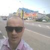 Сергец, 32, г.Краснодар