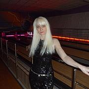 Лиза 57 лет (Близнецы) Новомосковск