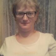 Мария, 34, г.Линево