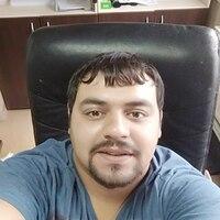 Эдуард, 32 года, Весы, Москва