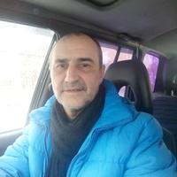 Александр, 45 лет, Стрелец, Владимир