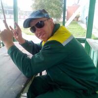 Максим, 28 лет, Весы, Михайловка