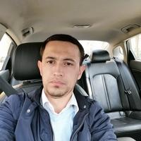Камиль, 35 лет, Лев, Москва