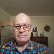 Анатолий 68 Псков