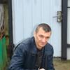 Олег, 30, г.Калуга