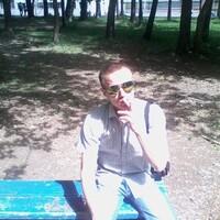 Иван, 36 лет, Скорпион, Екатеринбург