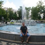 антон кардаков, 43, г.Тольятти