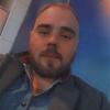 Макс, 24, г.Омск