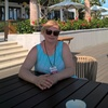 Ирина, 47, г.Иркутск