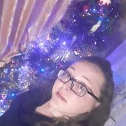Анастасия, 30, г.Тюмень