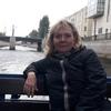 Ольга, 51, г.Северодвинск
