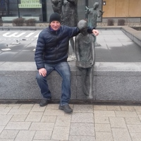 Костянтин, 54 роки, Риби, Львів