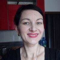 Маріна, 37 років, Водолій, Львів