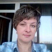 Виктория, 49, г.Междуреченск