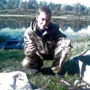 Сергей, 45, г.Тальменка