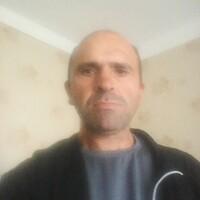 Тимур, 47 лет, Рыбы, Магарамкент