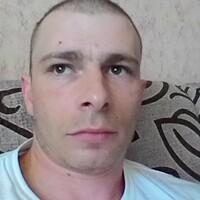 Денис, 33 года, Близнецы, Чехов