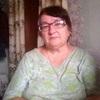 Галина, 64, г.Мучкапский